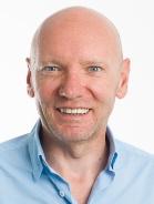 Mitarbeiter Mag. Josef Wallner