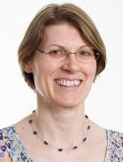 Mitarbeiter Karin Schweiger