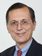 Mitarbeiter Dr.iur Manfred Heider