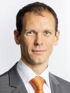Mitarbeiter Mag. Philipp Graf