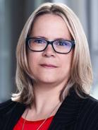 Mitarbeiter Susanne Schindler