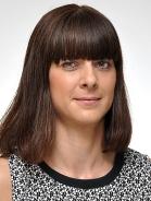 Mitarbeiter Cornelia Weber