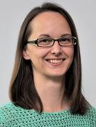Mitarbeiter Tamara Stadler