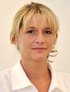 Mitarbeiter Claudia Schubert