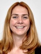 Mitarbeiter Mag. Barbara Feldbacher