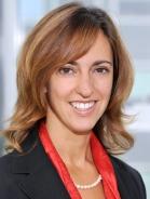 Mitarbeiter Mag. Maria Cristina Moshammer