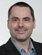 Mitarbeiter Dr. Alfred Freundlinger