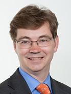 Mitarbeiter MMag. Christian Mandl