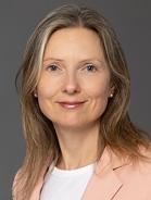 Mitarbeiter Mag. Christina-Maria Schösser