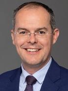 Mitarbeiter Dr. Josef Treml