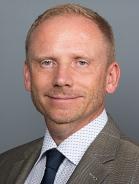 Mitarbeiter Mag. Dr. Christian Maier