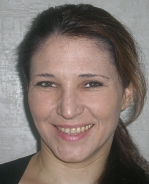 Mitarbeiter Martina Jankovic