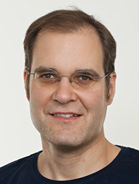 Mitarbeiter Karl Jonas