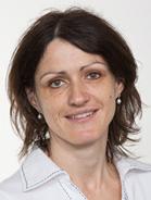 Mitarbeiter Mag. Carmen Langer