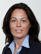 Mitarbeiter Mag. Elisabeth Chiari