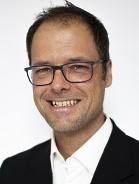 Mitarbeiter Mag. Leonhard Pertl