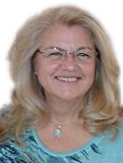 Mitarbeiter Renate Bauer