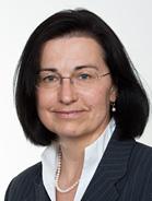 Mitarbeiter Elisabeth Wunderl