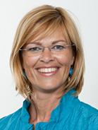 Mitarbeiter Mag. Ulrike Lauber