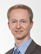 Mitarbeiter Mag.(FH) Kurt Kandler