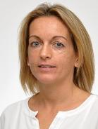 Mitarbeiter Karin Lackner