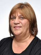 Mitarbeiter Golobinka Simic