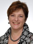 Mitarbeiter Dipl.-Ing. Petra Hauer