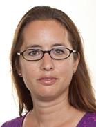 Mitarbeiter Claudia Pohl