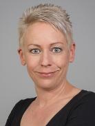 Mitarbeiter Mag. Margot Schatzl