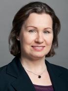 Mitarbeiter Astrid Weber-Szabolcs