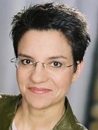 Mitarbeiter Mag. Alice Fleischer