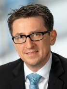 Mitarbeiter Mag. Bernhard Gerstberger