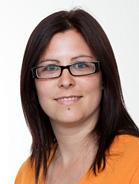 Mitarbeiter Eva-Maria Kriegl