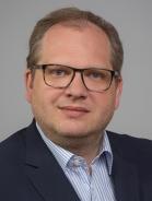 Mitarbeiter Dipl.Ing.(FH) Rainer Handl