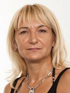 Mitarbeiter Mira Heurteur