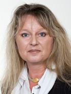 Mitarbeiter Martina Brückler