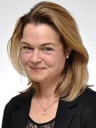 Mitarbeiter Mag. Iris Marlovits