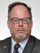 Mitarbeiter Jürgen Rupprecht