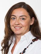 Mitarbeiter Christine Schober