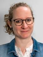 Mitarbeiter Petra Brandl
