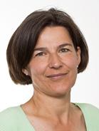 Mitarbeiter Elisabeth Wukowitz