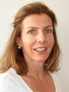 Mitarbeiter Monika Hinteregger