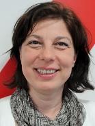Mitarbeiter Selma Idrizbegovic