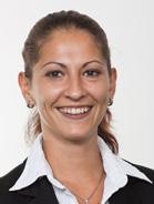 Mitarbeiter Rita Konstantin