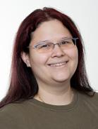 Mitarbeiter Claudia Hummel