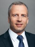 Mitarbeiter Dipl.Ing. Peter Scherer