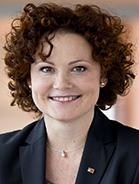 Mitarbeiter Mag. Elisabeth Zehetner-Piewald