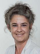 Mitarbeiter Karin Hiesberger-Gaier