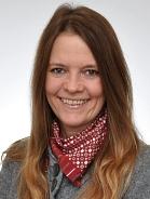 Mitarbeiter Mag. Silvia Schlagenhaufen