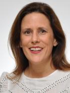 Mitarbeiter Mag. Lisa Rilasciati, M.A.I.S.